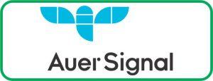 Auer Signals Logo